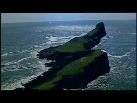 Welsh Tourist Board Video Part 1