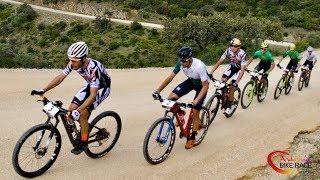 Andalucía Bike Race 2019 | Stage 3 - Highlights