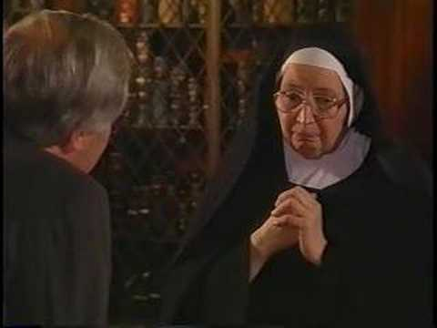 Sister Wendy on Piss Christ (Part 6)