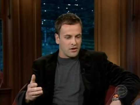Jonny Lee Miller is listed (or ranked) 40 on the list The All-Time Greatest Late Night Talk Show Hosts