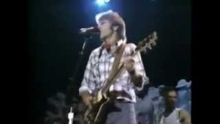 Скачать Up Around The Bend Creedence Clearwater Revival