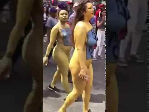 ATRIZ PORNÔ FILME BRASILEIRINHAS - SEGUNDA PARTE from YouTube · Duration:  17 minutes 49 seconds