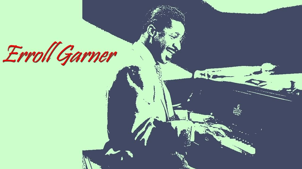 erroll-garner-how-high-the-moon-okmusix