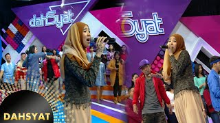 Video Tiffany Kenanga 'Jangan Bersedih' [Dahsyat] [22 Juli 2016] download MP3, 3GP, MP4, WEBM, AVI, FLV Desember 2017