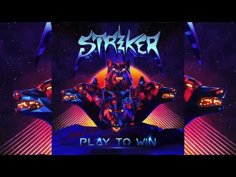 Striker - The Front
