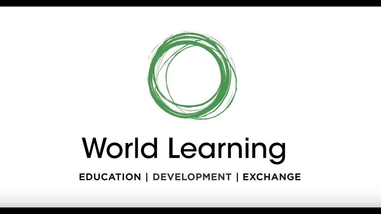 Home - World Learning