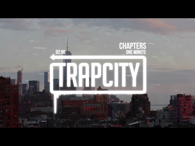 One Minute - Chapters