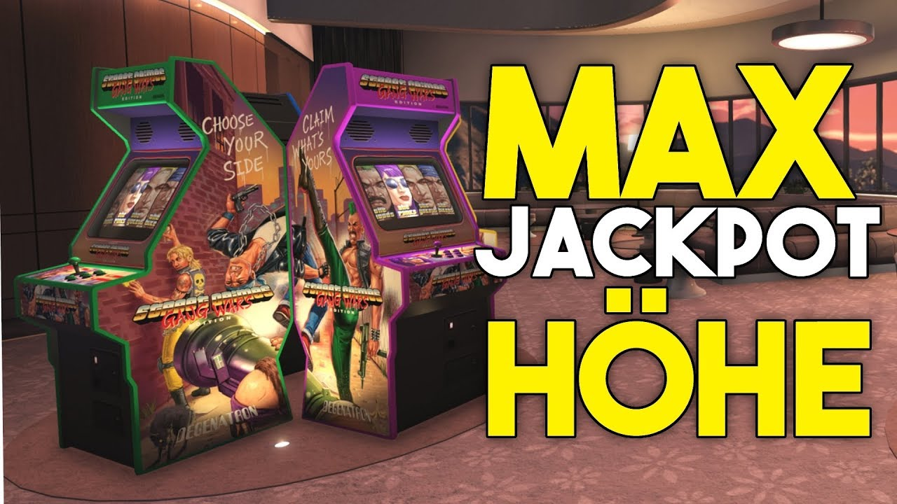 jackpotcity casino bewertung