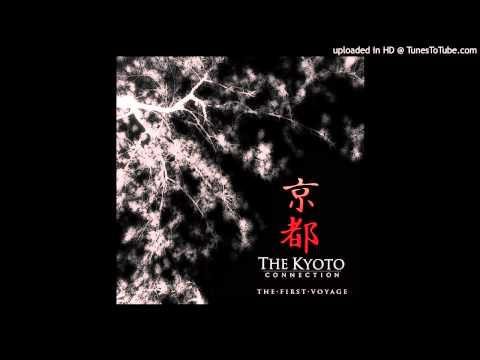 The Kyoto Connection - Dance of the midnight wind