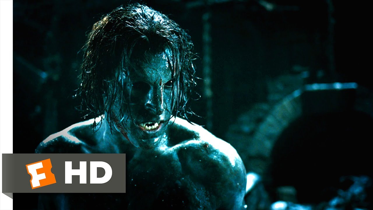 underworld evolution 910 movie clip michael rises