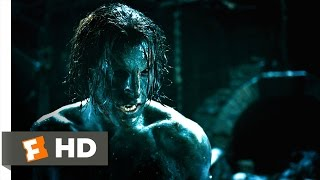 Underworld: Evolution movie clips: http://j.mp/2gqDSMT BUY THE MOVI...
