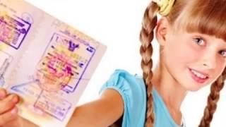алименты дети старше 18 лет слабое потрескивание