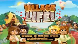 Gemas Gratis Village Life