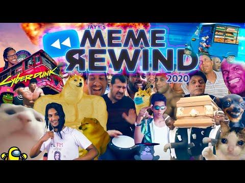 srilanka-meme-rewind-2020-by-jayy