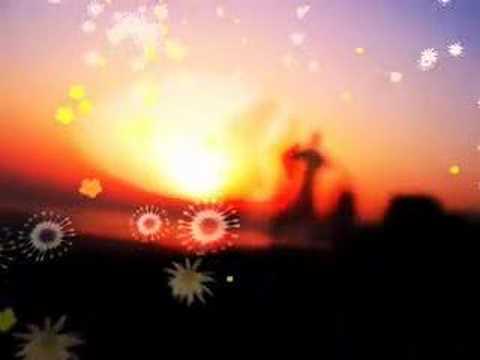 "Jefferson feat. Sarah-Jane - ""Feeling the Sun"" (Breathe Sunshine Vol.2)"