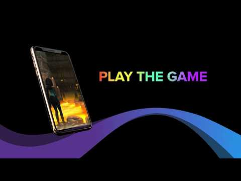Scoutible: Play for free now
