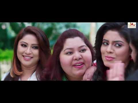 Malayalam Movie Online New Release | Malayalam Full Movie | HD