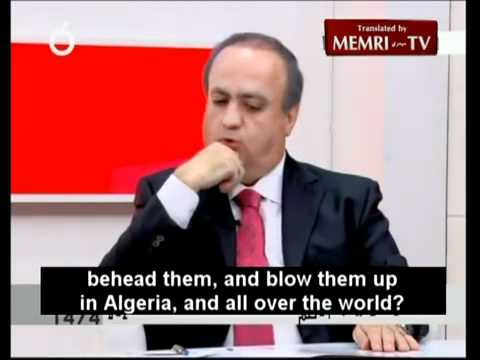 Lebanese politicians are not afraid to stand up to terrorist thanks to Alassad