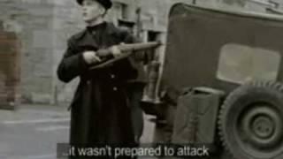 Anamnocht - IRA in 1950s - pt5