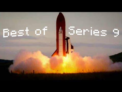 Download Best of Top Gear - Series 9 (2007)