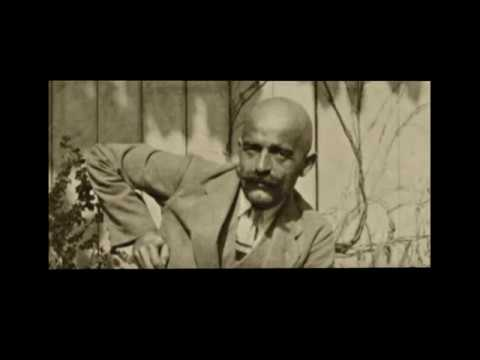The Fourth Way an Introduction to the Teachings of Gurdjieff