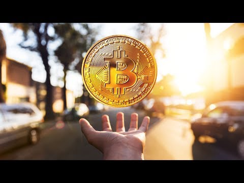 How to BUY your FIRST BITCOIN Step by Step!
