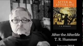 [Acre Books] After the Afterlife by T. R. Hummer (Trailer)