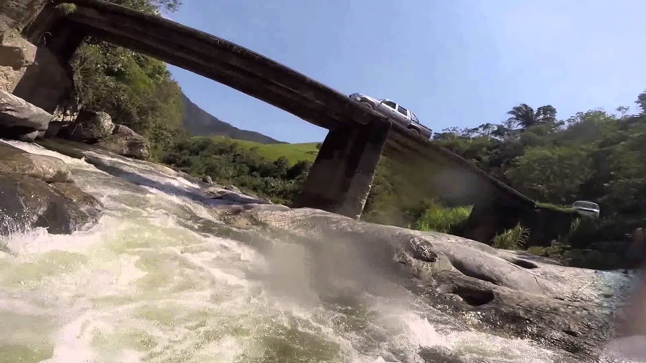 Rafting no Encontro dos rios Macaé e Bonito - Lumiar - Nova Friburgo. Lumiar  Aventura 87aa2d0f38