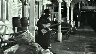 You Can't Lose What You Ain't Never Had - Muddy Waters Video