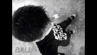 รักละลาย - ทัช ณ ตะกั่วทุ่ง (SINGSONG KARAOKE) BALL CCW