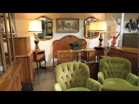 Thrift City Furniture Used Furniture San Jose Buy Sell Consignment