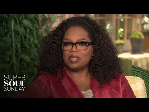 The Exercise That Could End Your Suffering | SuperSoul Sunday | Oprah Winfrey Network