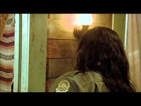 Machete 2010   Rescue Scene 1st scene