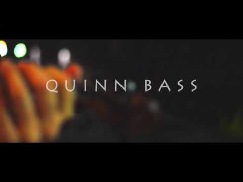 "MGK ""Bad Things"" - Pristine Stringz Cover  (Quinn Bass & Thomas Swanson)"