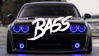 BASS BOOSTED 🔈 SONGS FOR CAR 2019 🔈 CAR MUSIC MIX 2019 🔥 BEST EDM, BOUNCE, ELECTRO HOUSE