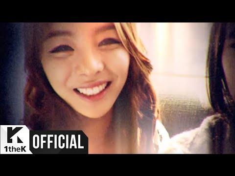 Ailee(에일리) _ Heaven MV
