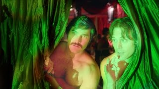 EVERYBODY WANTS SOME!! | More Stuff That's Not In The Movie