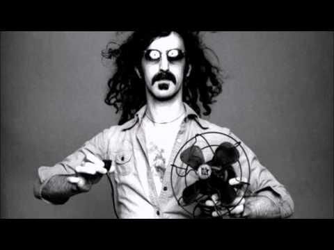Cosmic Debris-FZ-SR (instrumental only)