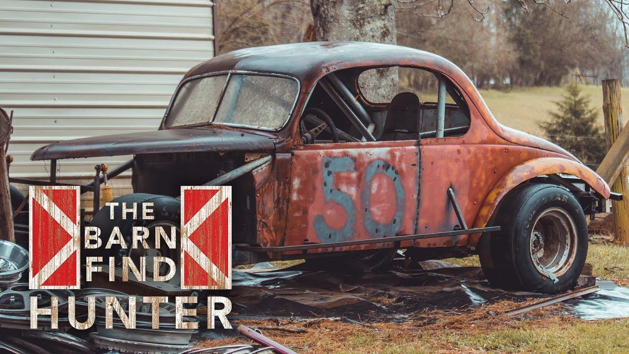 900-richard-petty-426-wedge-engine-barn-find-hunter-ep-44