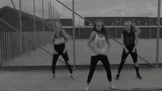 �������� ���� Get Ugly - Jason Derulo - Dance Cover ������