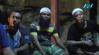Kasrak Kusruk: Pede Dengan Sunnah Part. 1 - Bareng Bang Subhan
