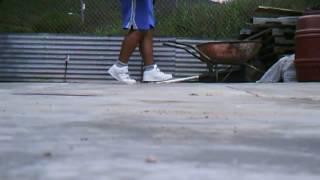 Vine Shuffle #4 / My House - Flo Rida (Jack Dyer Bootleg)