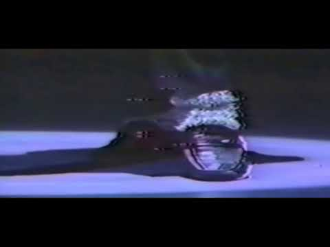 BILLIE JEAN Michael Jackson live in 1983-1984 and 2001-(Audio los Angeles)-INSTRUMENTAL HD720p60