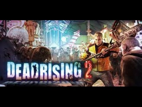 download dead rising 2 off the record pc torrent