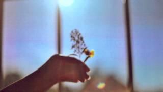 The 1975 - Sex (Ryan Hemsworth Remix)