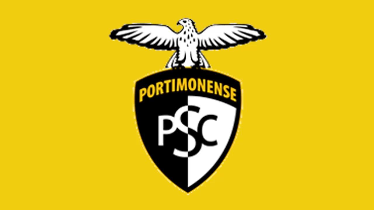 Sc Portimonense