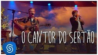 Baixar Victor & Leo - O cantor do sertão (DVD