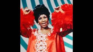 Save Me - Aretha Franklin - 1967