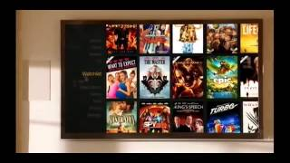 Video Amazon Fire TV Singapore download MP3, 3GP, MP4, WEBM, AVI, FLV Maret 2018