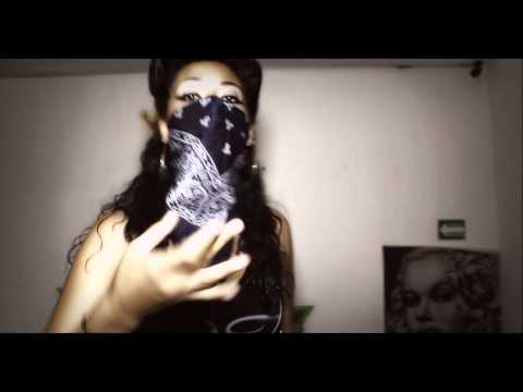 Mr Yosie Lokote Feat. Triste De Nemesis & Baby Smiley - Southsiders | PROMO | HD | 2013